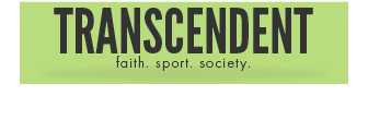 Transcendent // Orlando, FL